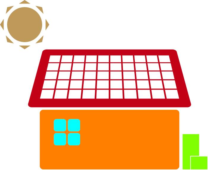 北海道胆振東部地震における 太陽光発電自立運転機能システムの活用アンケート(太陽光発電協会)
