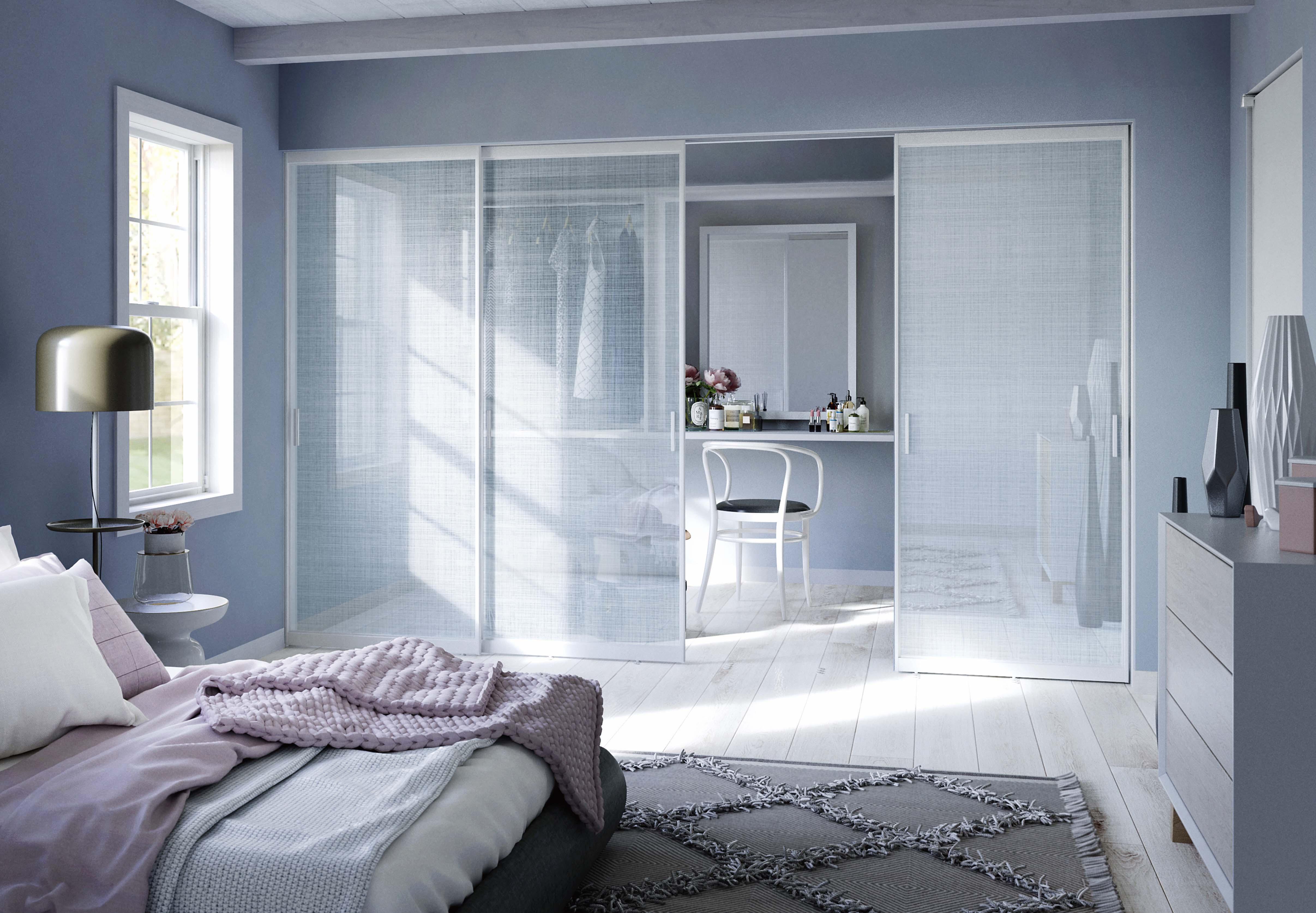 ~床材と合わせた色柄で、室内をコーディネート~ 「トリニティ階段」新発売/大建工業