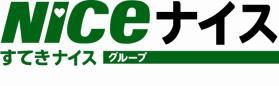 北海道の<住まいのウチイケ>が省エネ住宅全国日本一に!